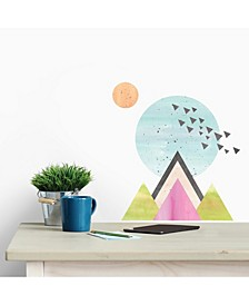 Elevation Wall Art Kit