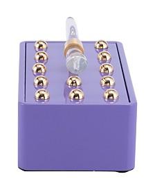 Zuo Mora Small Box