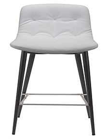 Tangiers Counter Chair, Set of 2