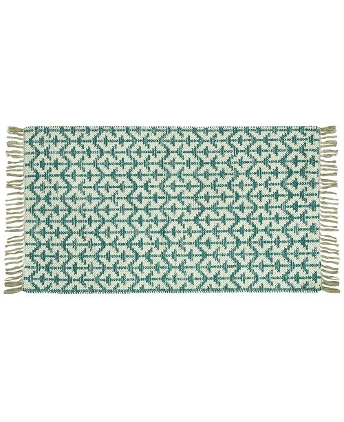 Jessica Simpson Jayco Accent Rug Collection