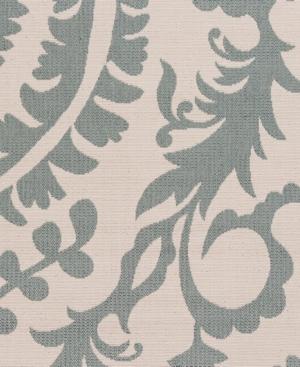 Alfresco Alf-9614 Sage 8'9