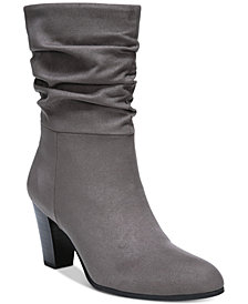 Circus by Sam Edelman Whitney Boots