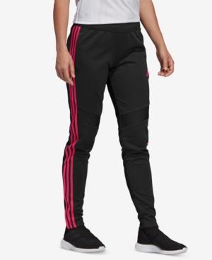 Adidas Originals Pants ADIDAS TIRO CLIMACOOL SOCCER PANTS