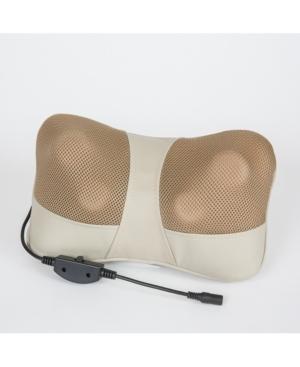 Image of Kneading Massage Cushion