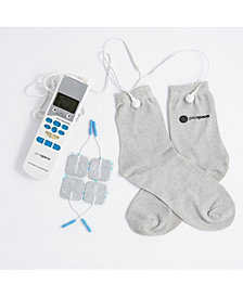 Tens Socks Electronic Pulse Massager