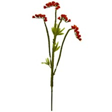 Nearly Natural 22-In. Baby Breath Artificial Flower, Set of 24