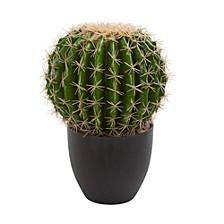 Cactus Artificial Plant