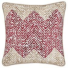 Boutique Adriel Fashion Decorative Pillow
