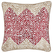 Croscill Boutique Adriel Fashion Decorative Pillow