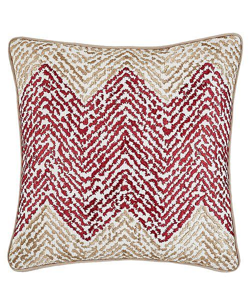 Croscill Boutique Adriel Fashion Decorative Pillow