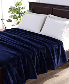 Blanket & Home Co.® Ultimate Extra-Fluffy™ King Blanket