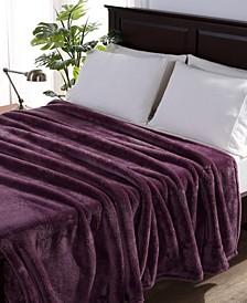 Blanket & Home Co.® Ultimate Extra-Fluffy™ King Blanket