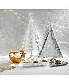 Home Essentials Holiday Collection