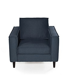 Tate Collection Chair