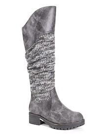Women's Kailee Tall Boots