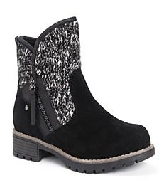Women's Gerri Boots