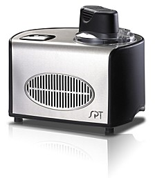 SPT Ice Cream Maker