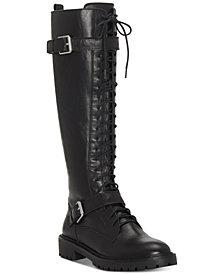 Lucky Brand Women's Inniko Boots