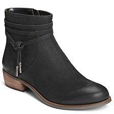 Aerosoles West River Booties