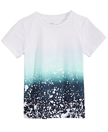 Epic Threads Little Boys Ombré T-Shirt, Created for Macy's