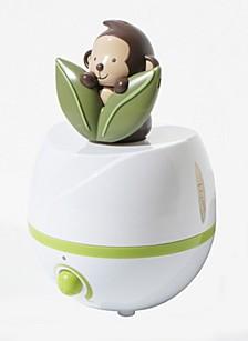 SPT Adorable Monkey Ultrasonic Humidifier