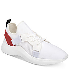 Calvin Klein Men's Unni Sneakers