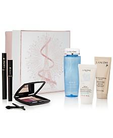 Lancôme 4-Pc. Eye Makeup Set, Created for Macy's