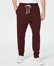G-Star RAW Mens Sweatpants, Created for Macy's