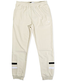 LRG Men's Desert Track Pants