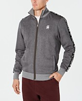 bd01754bf0f G-Star Raw Men s Clothing Sale   Clearance 2019 - Macy s