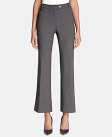 Calvin Klein Modern Fit Trousers