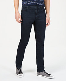 American Rag Men's Slim-Fit Jeans, Created for Macy's