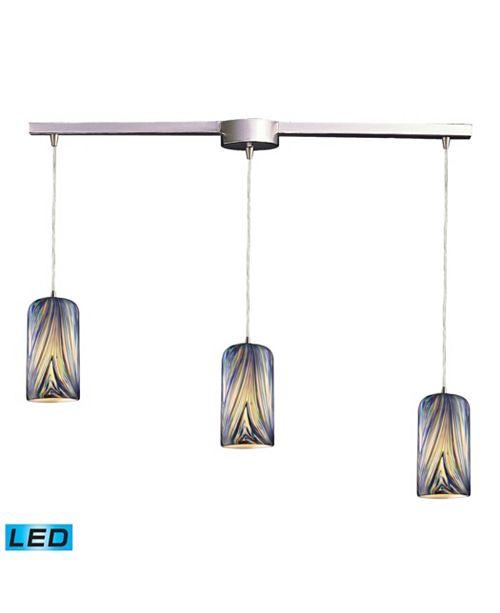 ELK Lighting Molton Collection - Molten Ocean