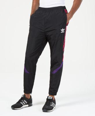 Men's Originals Sportive Track Pants