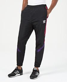 adidas Men's Originals Sportive Track Pants