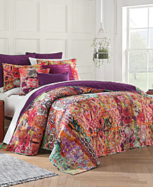 Tracy Porter Chiara Full/Queen Quilt