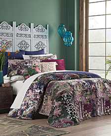 Tracy Porter Paloma Twin Quilt