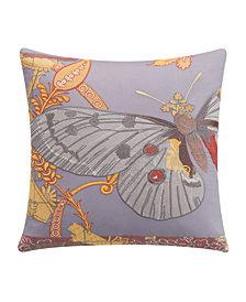 Tracy Porter Lillian 16x16 Decorative Pillow