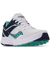809bc04d7c Clearance Closeout Women s Sale Shoes   Discount Shoes - Macy s