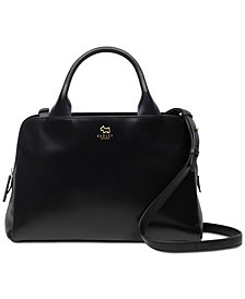 Radley London Millbank Satchel