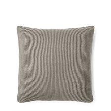 Lauren Ralph Lauren Flora Rib-Knit Throw Decorative Pillow