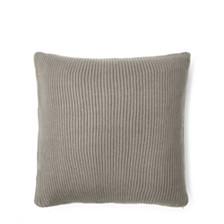 Lauren Ralph Lauren Flora Rib-Knit Throw Decorative Pillow
