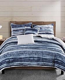 Bransen Twin Comforter