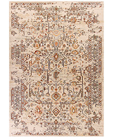 "Bob Mackie Home Vintage Marrakesh 3'3"" x 4'11"" Area Rug"