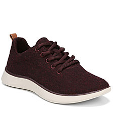 Dr. Scholl's Women's Free Step Sneakers