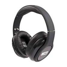 Altec Lansing Evolution 2 Bluetooth Wireless Headphones