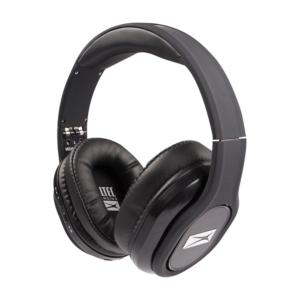 Image of Altec Lansing Evolution 2 Bluetooth Wireless Headphones