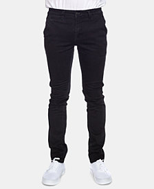Ezekiel Men's Now Denim Pants