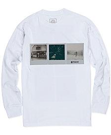 Element Men's Westgate Graphic T-Shirt