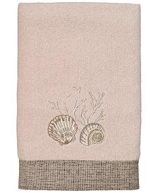 Avanti Riviera Hand Towel
